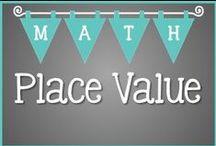 T3 Math Place Value