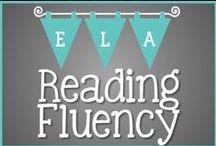 T3 ELA: Reading Fluency