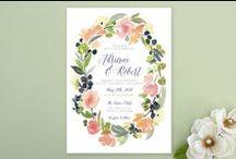 Nunta/Invitatii