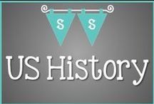 T3 Social Studies: History