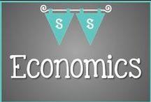 T3 Social Studies: Economics