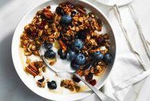Soulfood: Breakfast / Breakfast