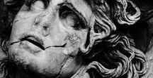 sculpture_classical