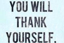 -Motivation-