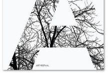 -Typography&Design-
