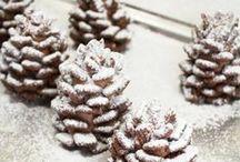Christmas / Ho Ho Ho :)