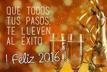 Celebraciones Arantza / ¡Qué mejor que celebrar los días festivos con nosotras!