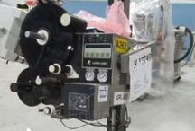 Packaging Equipment / EquipNet is the world's leading provider of used packaging equipment, including wrappers, tray packers, packaging lines and much more. To see more, browse our full equipment inventory at http://www.equipnet.com/marketplace/