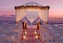 <3 WEDDING <3