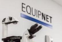 EquipNet Articles