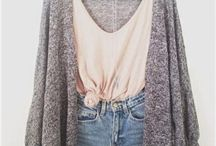 ropa♡