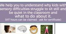 Special NeedsTraining / gross motor ideas, fine motor skill ideas, professional development for teachers, early childhood educators, primary teachers Australia  #childcareworkers #teachersaustralia #motordevelopment #children
