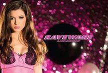 Raveware Looks We Love