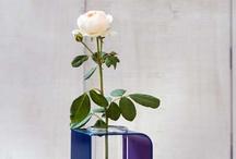 """ToBe Vases"" by Giorgio Caporaso - Lessmore®"