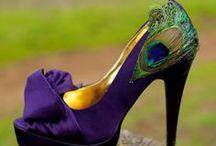 Мода - неотделимая часть нашей жизни
