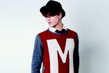 PMDS fw 14.15 / new collection
