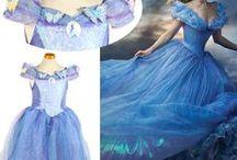 Cinderella - assepoester