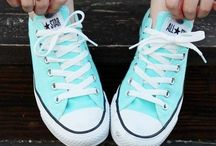 Make your Shoes Highlight