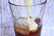Koffie Coffe