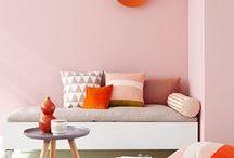 Spring Color Trend: Rose Quartz