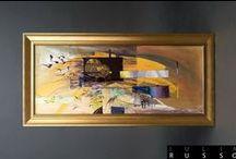 ART RUSSO