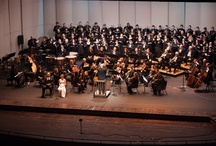 Southwest Michigan Symphony Orchestra