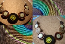 360 handmade jewelry