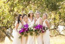 Weddings - flowersbyemma.com
