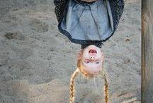 When I  grow up, I'm gunna .......