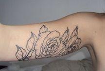 INK ▼