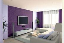 Italian violet / children's fantasy, heather forest, berry bliss, Venetian carnival, subtle lavender, pastel pink