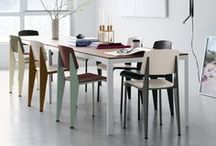 ✔ A table ! / Cuisine, table, kitchen