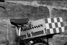 ✔ Réclame / Ads publicite vintage rétro