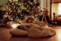 Christmas 2013 !!