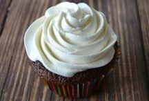 Gluten Free / Delicious foods that are paleo or Gluten-Free. / by Southern Kissed