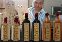 Packs de cata Porcellànic / Venta directa de vinos y espumosos Porcellànic, centro de distribución, venta online y exportación:  http://porcellanic.com/venta-online/  Vinos ecológicos, vinos sin sulfitos, vinos naturales, vinos elaborados por el sistema de permacultura, Porcellànic xarello, xarello sur lie, vi dolç natural Porcellanic, cava porcellanic.