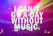 MUSIC ♫