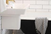 ✔ La salle de bain / Salle de bain, bathroom
