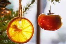 eccoCHRISTMAS <3 / Stwórz świąteczny klimat w stylu ecco!