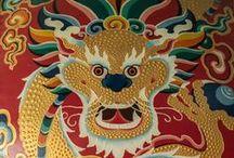Drukpa Plouray / Centre bouddhiste de Drukpa Plouray