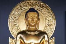 Dhagpo Kagyu Ling / Centre bouddhiste de Dhagpo Kagyu Ling en Dordogne