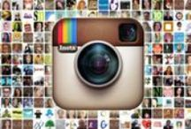 Instragram mania / Insights and news about Instagram