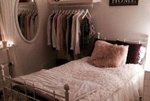 Inspiration to my room
