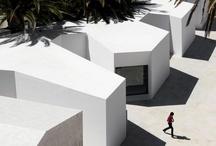 katia_arquitectura