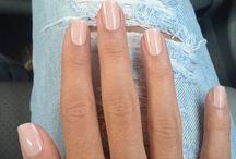 n a i l s / Nail polish colors and design ideas!