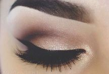 MAKEUP / Tips, tricks, and tutorials on how everyone should embrace their inner beauty.