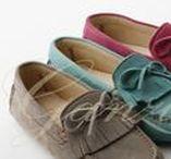 Niños Primavera/ Verano 2013 / En Ganzitos encontrarás zapatillas y deportivas para niños, niñas y mamás de diseños originales y divertidos.  Porque la comodidad no está reñida con el diseño, entra en nuestra tienda online y descubre toda nuestra colección de zapatillas
