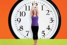 Healthy Aging / Resources, Links, and tips for an active and vibrant lifestyle