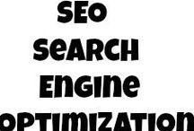 SEO, posicionamiento web, contenidos / Search Engine Optimization (SEO), posicionamiento de la web en buscadores, potenciar los contenidos mediante técnicas que satisfagan a los algoritmos de los buscadores ... uffff ... el SEO me quita el sueño