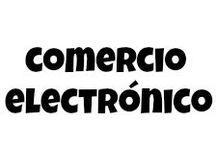 Comercio Electrónico / eCommerce, comercio electrónico, tiendas online ...